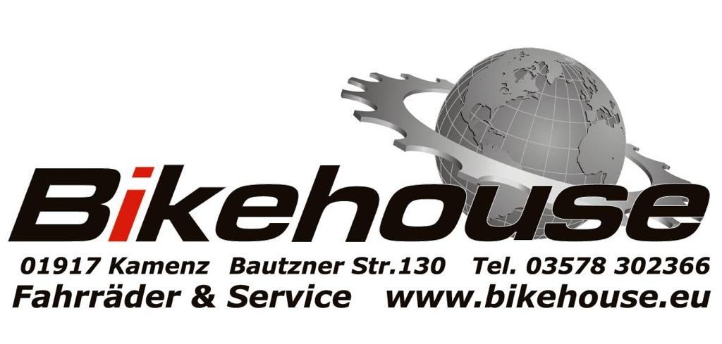 BikehouseLogo