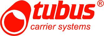 Logo Tubus