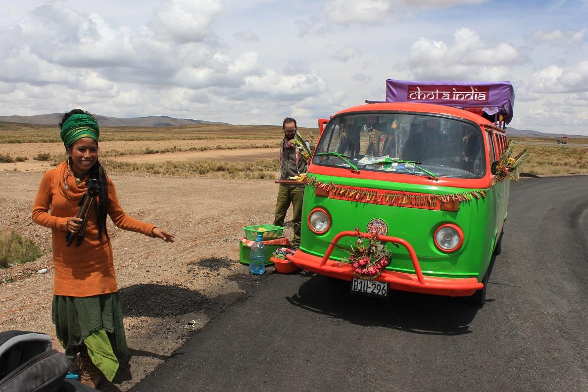 ChotaIndia